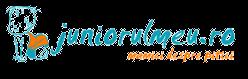 Juniorul Meu logo