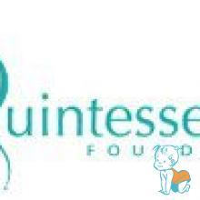 Quintessence Breastfeeding Challenge
