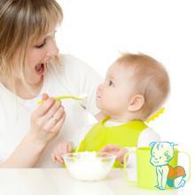 diversificare alimentatie bebelusi