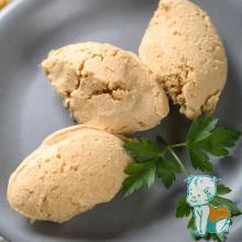 humus (din naut)