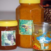 preparate miere